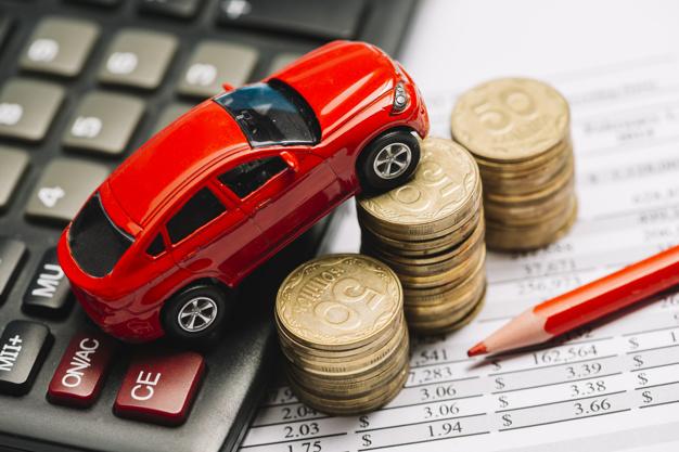 Resultado de imagem para duvidas na hora de financiar carro