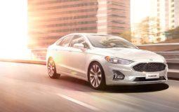 carros sustentáveis