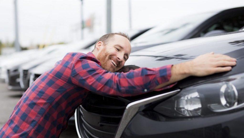 Vender carro usado: as melhores dicas para fazer um bom negócio