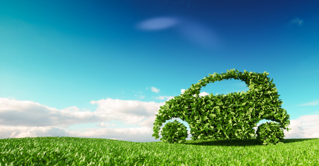 combustíveis sustentáveis