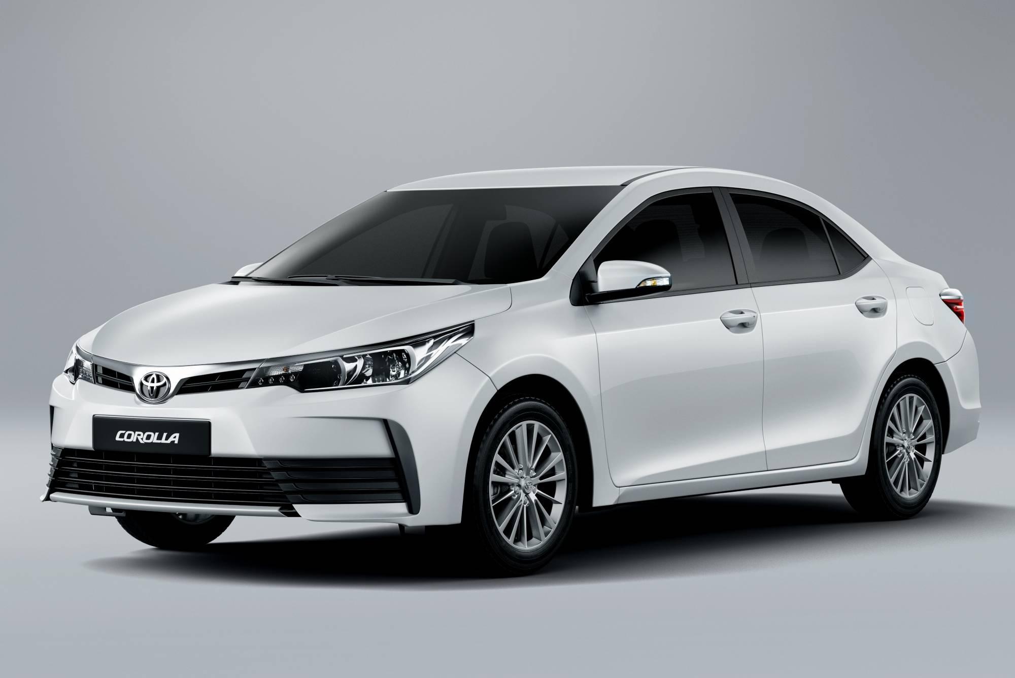 Imagem para ilustrar o texto sobre carros com menor desvalorização