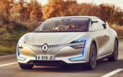 Imagem para ilustrar o texto sobre carros autônomos