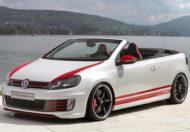 Imagem para ilustrar o texto sobre carros customizados