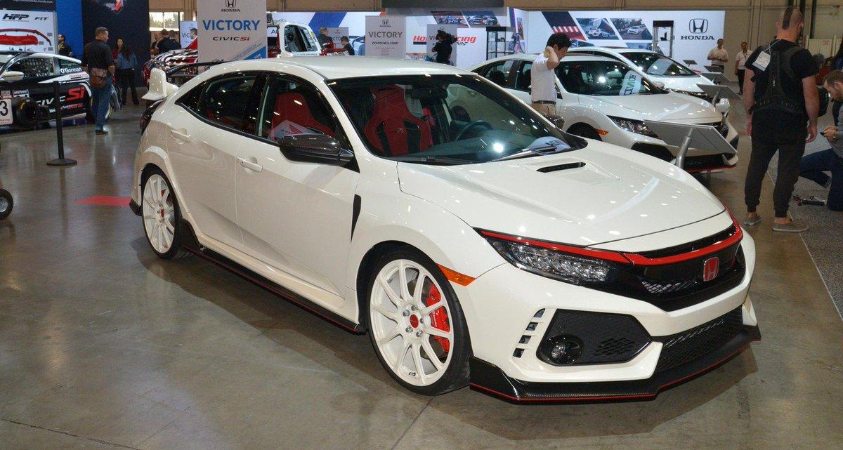 Imagem para ilustrar o texto sobre carros customizados 1