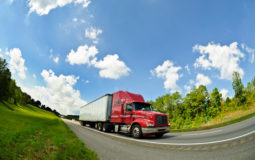 Imagem para ilustrar o texto sobre a diferença entre veículos leves e veiculos pesados
