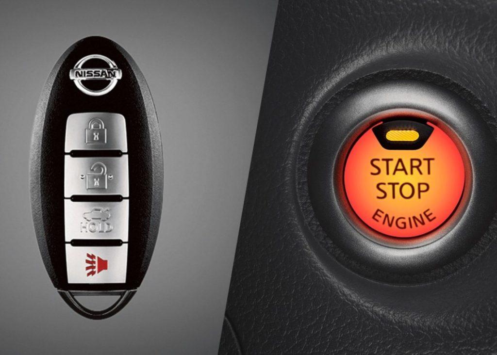 Imagem para ilustrar o texto sobre o Start-Stop dos carros