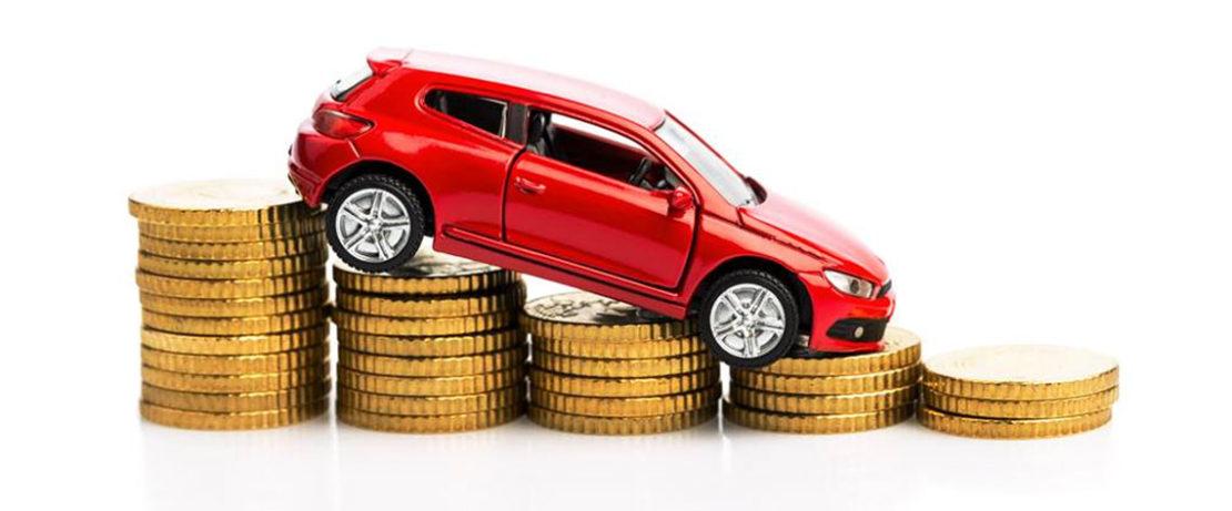 Imagem para ilustrar texto sobre como calcular a depreciação do veículo
