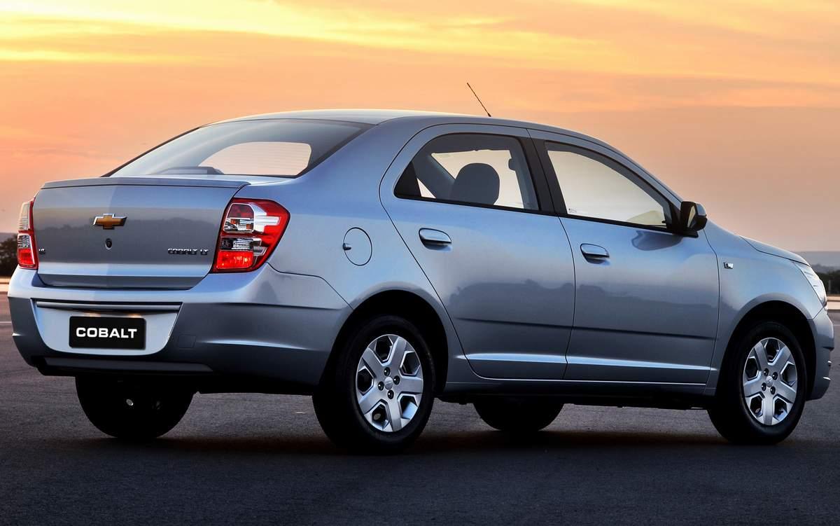 Imagem ilustrativa do texto sobre carros confortáveis