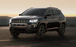 Imagem para ilustrar o texto sobre as cores de carros mais vendidas