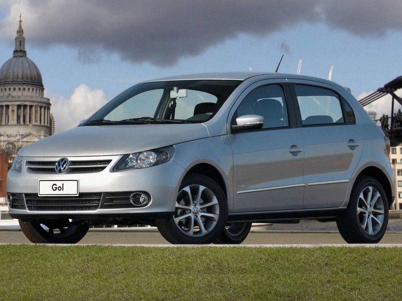 https://automotivoshopping.com.br/escolher-carros-na-web-saiba-como-fazer-uma-boa-compra-pela-internet/